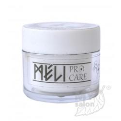 Питательный крем регенератор «Esme» 45-65+  с anti-age эффектом MeliPro Care