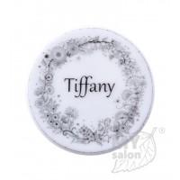 Дневной крем-лифтинг «Tiffani» MeliPro Care
