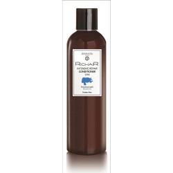 Кондиционер для волос восстановающий с витамином Е 400 мл RICHAIR Egomania Professional Collection
