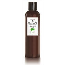 Кондиционер для волос Активное увлажнение с маслом авокадо 400 мл RICHAIR Egomania Professional Collection