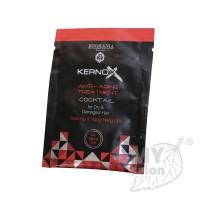 Коктейль быстрое восстановление Anti–Aging для сухих и поврежденных волос Egomania Kernox