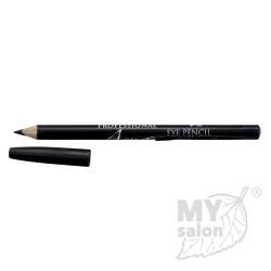 Контурный карандаш для глаз - Blue