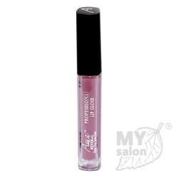Блеск для губ Lip Gloss «Plum Passion» сливовый Aqua Mineral