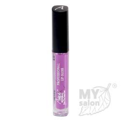 Блеск для губ Lip Gloss «Raspberry Love» малиновая любовь Aqua Mineral