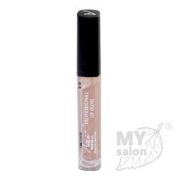 Блеск для губ Lip Gloss «Wild Sugar» кремовый Aqua Mineral