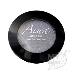 Тени компактные Eye Shadow «Diamond» Aqua Mineral