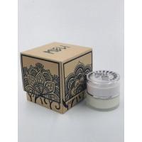 Крем дневной увлажняющий для зрелой кожи с маслом арганы в зимний период MeliPro Care