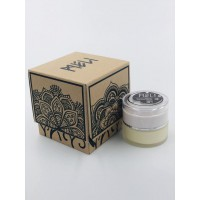 Крем ночной питательный для зрелой кожи с маслом арганы зимний  MeliPro Care
