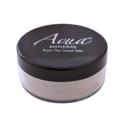 Пудра Loose Powder «Medium» Aqua Mineral