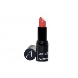 Помада для губ Lipstick «Baby Pink» розовая Aqua Mineral