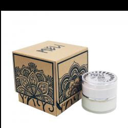 Крем дневной для зрелой кожи с маслом арганы MeliPro Care