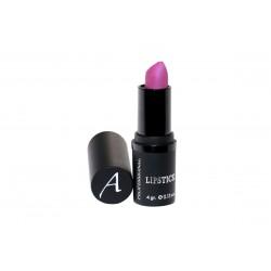Помада для губ Lipstick «Exotic Passion» тон розовый Aqua Mineral