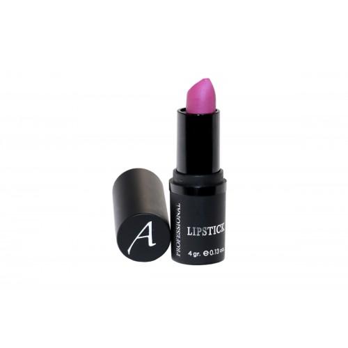 Помада для губ Lipstick «Exotic Passion» розовая Aqua Mineral