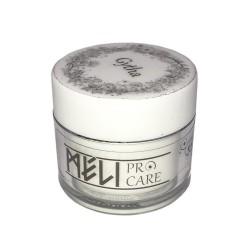 Крем лифтинг увлажняющий «Gytha» для зрелой кожи MeliPro Care