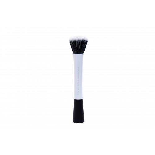 Кисть №11 для нанесения тональной основы и праймера под макияж Aqua Mineral