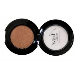 Тени компактные «Coconut Shell» Aqua Mineral