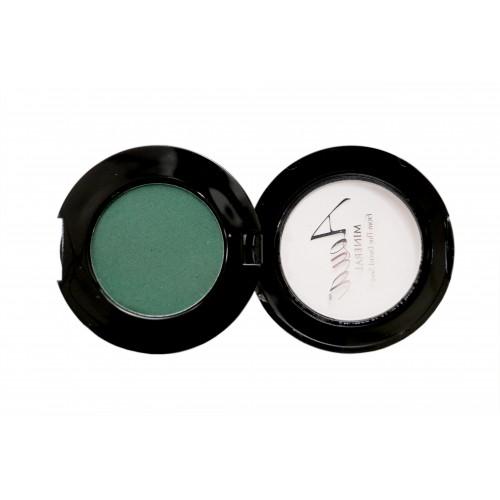 Тени компактные Eye Shadow «Mint» Aqua Mineral