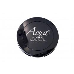Пудра компактная Compact Powde «Peach» Aqua Mineral