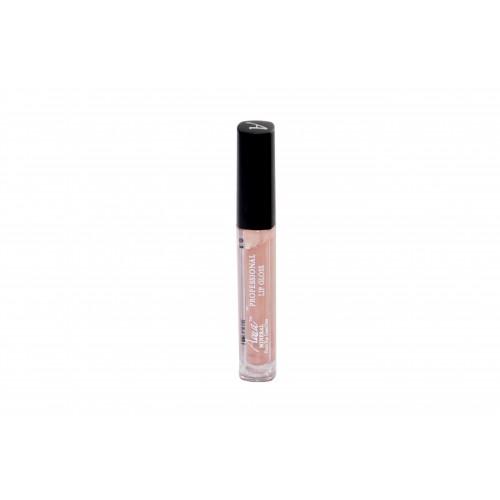 Блеск для губ Lip Gloss «Wild Sugar» Aqua Mineral