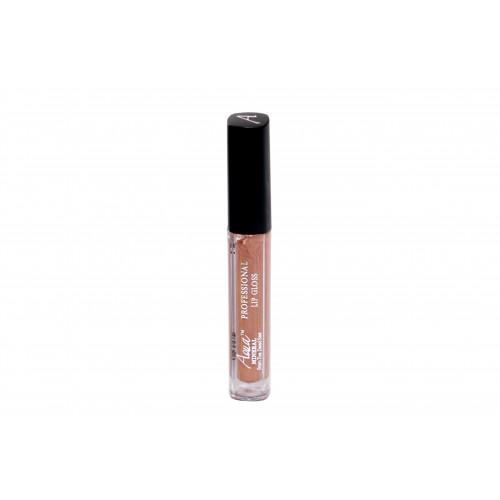 Блеск для губ Lip Gloss « Desert Sand» песочный Aqua Mineral