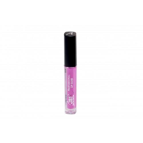 Блеск для губ Lip Gloss «Raspberry Love» Aqua Mineral