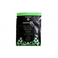 Коктейль с макадамией для молодых и здоровых волос Egomania Kernox