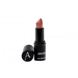 Помада для губ Lipstick «Summer Peach» персиковая Aqua Mineral